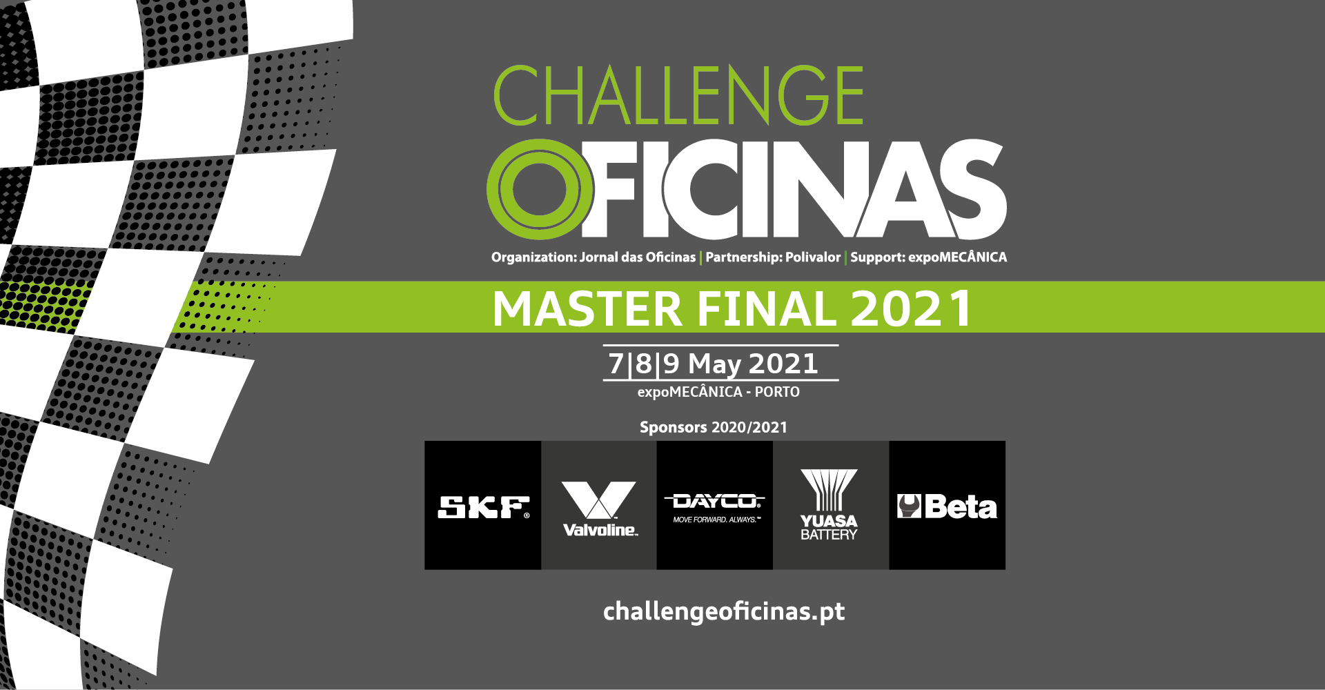 2020_banner_expomecanica_challenge_uk-01