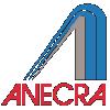 Anecra-01