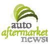 Auto Aftermarket News-01