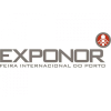 Exponor-01