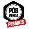 Pós Venda pesados-01