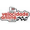 Velocidade Online-01