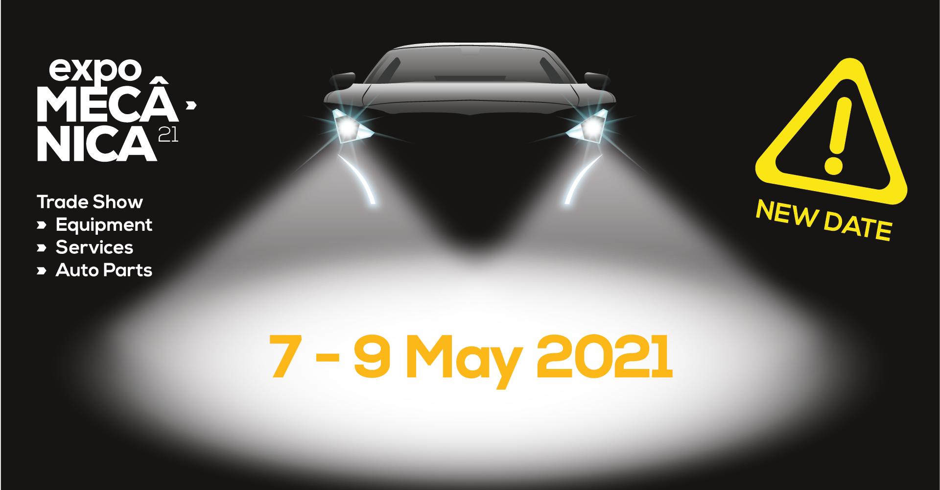 nova data 2021-01