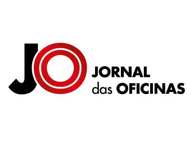 """""""É um momento importante para a nossa imagem e profissionalismo"""", Rui Lopes, Escape Forte"""