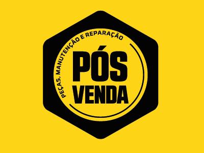 """ASER apresenta rede oficinal """"aserAuto"""" no Expomecânica"""