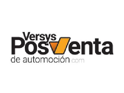 Motortec Madrid estará en Expomecânica para atraer al público portugués