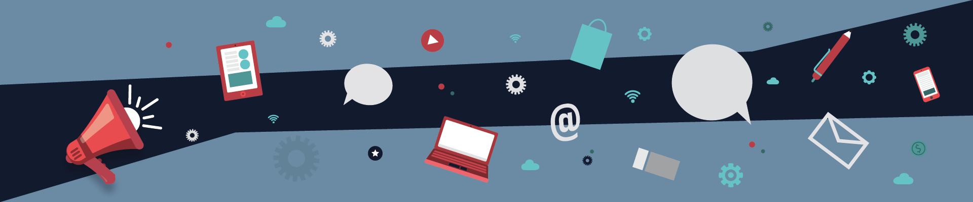 Banner ferramentas marketing-01