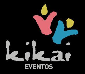logo-kikai2-png
