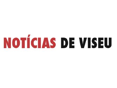 Maior Feira Portuguesa Dedicada Ao Pós-Venda Automóvel Adiada Para Junho